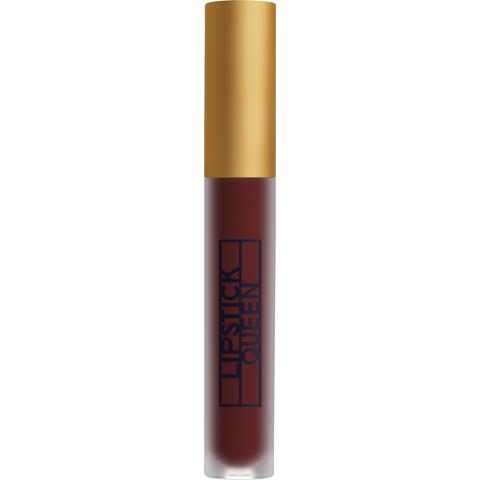 Lipstick Queen Saint and Sinner Lip Tint - Wine