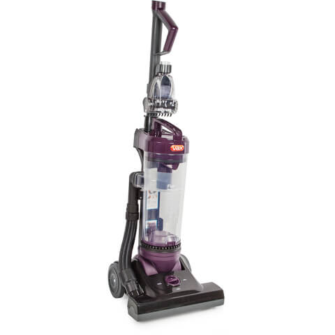 Vax U86FAPFE Flair Pets & Family Vacuum Cleaner