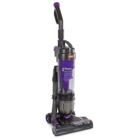 Vax VRS116 Mach Air Reach Vacuum Cleaner