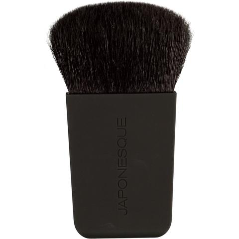 Japonesque Kumadori Blending Brush