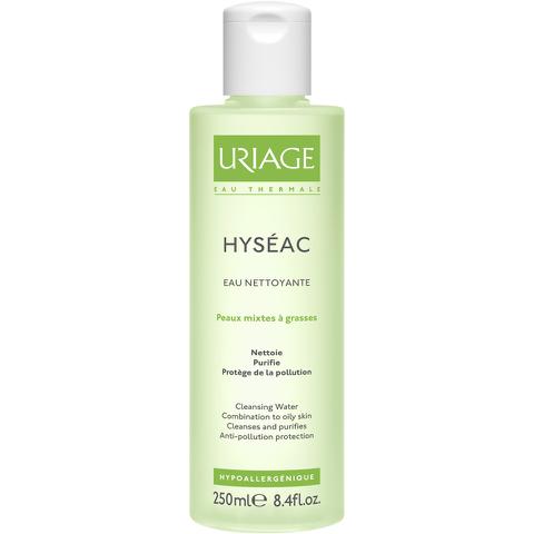Loción Facial Uriage Hyséac (200ml)