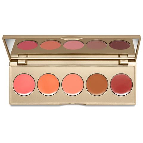 Stila Sunset Serenade Convertible Colour Dual Lip and Cheek Palette