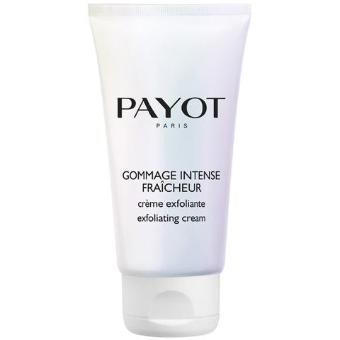 PAYOT Exfoliating Cream 50ml