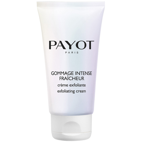 PAYOT Gommage Intense Fraicheur (50ml)