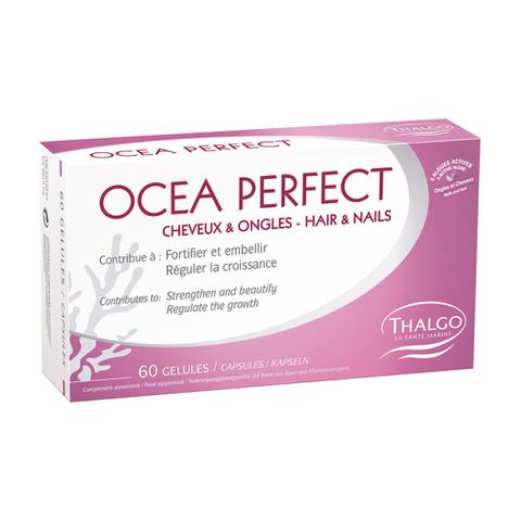 Thalgo Ocea Perfect