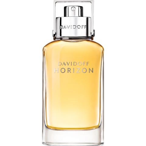 Davidoff Horizon Eau de Toilette (40ml)