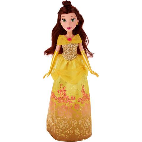 Hasbro Disney Princess Belle Doll