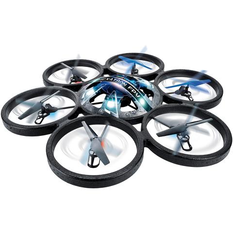 Revell Multicopter Hexatron FPV
