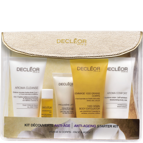 DECLÉOR Prolagene Lift Discovery Kit