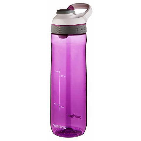 Contigo Cortland Water Bottle (750ml) – Orchid