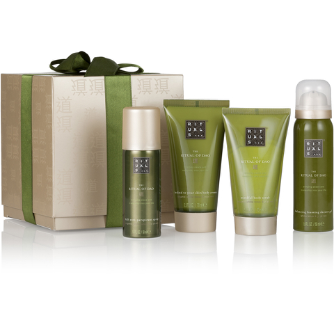 Rituals The Ritual of Dao Calming Treat Gift Set