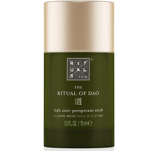 Rituals The Ritual of Dao Anti-Perspirant Stick (75ml)