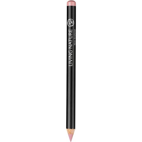 Living Nature Lip Pencil 1.13g - Various Shades