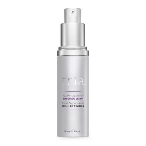 Tria Age Defying Skincare Finishing Serum
