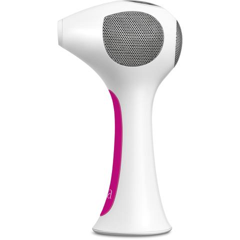Dispositivo de Depilación Láser Tria Hair Removal Laser 4X - Fucsia