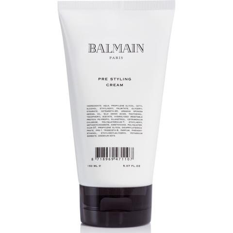 Balmain Hair Pre Styling Cream (150ml)
