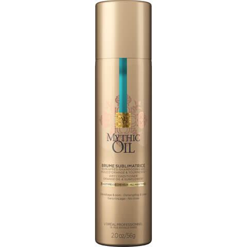L'Oréal Professionnel Mythic Oil Bruma Sublimatrice