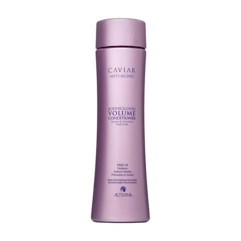 Alterna Caviar Anti-Aging Body Building Volume Conditioner
