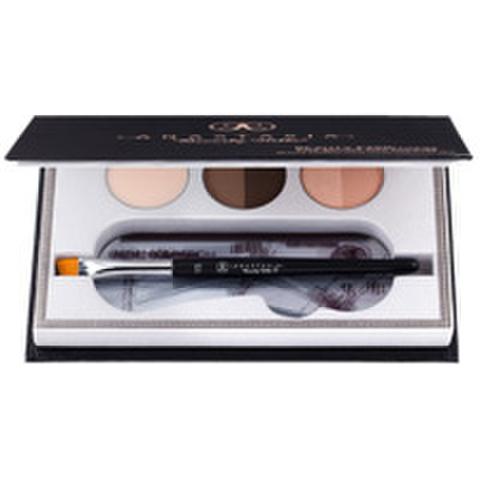 Anastasia Beauty Express Kit - Brunette