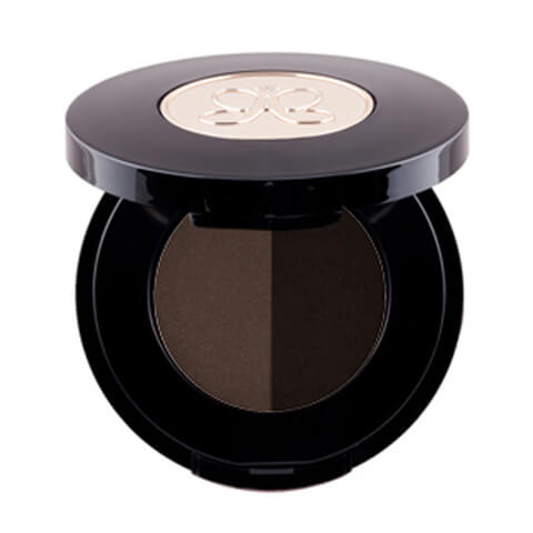 Anastasia Brow Powder Duo - Granite