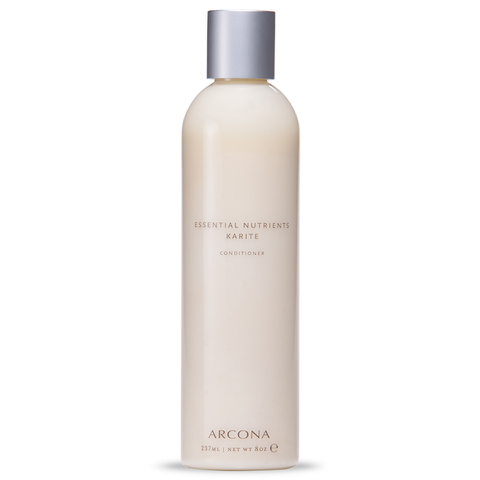 ARCONA Essential Nutrients Karite Conditioner 8oz