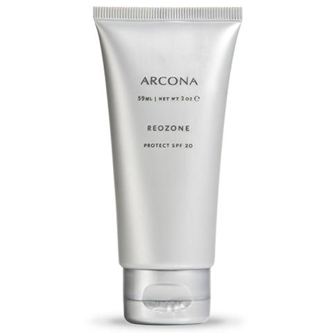 ARCONA Reozone SPF 20 1.75oz