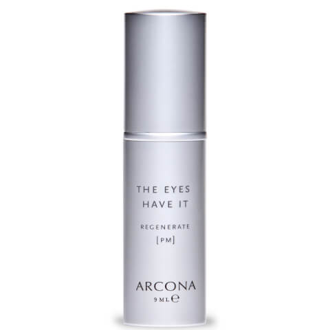 ARCONA The Eyes Have It 0.3oz