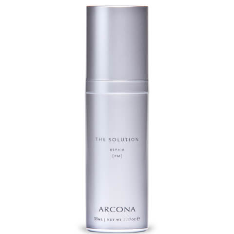 ARCONA The Solution 1.18oz