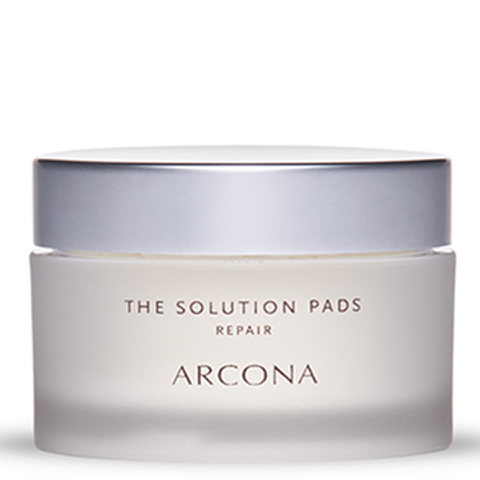 ARCONA The Solution Pads 45ct
