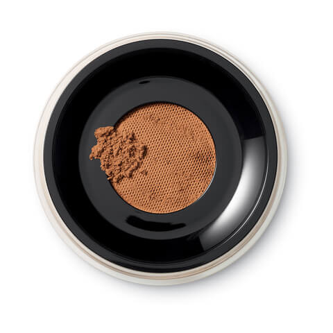 bareMinerals Blemish Remedy Foundation - Clearly Amber