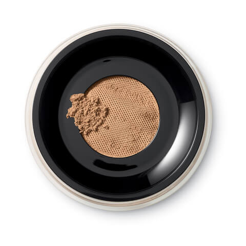 bareMinerals Blemish Remedy Foundation - Clearly Pearl