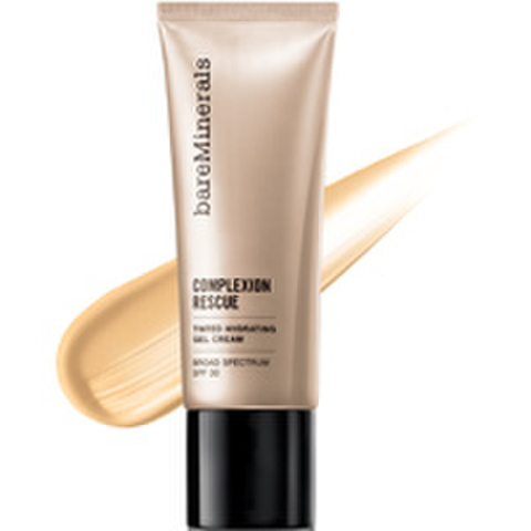 bareMinerals Complexion Rescue Tinted Hydrating Gel Cream - Buttercream