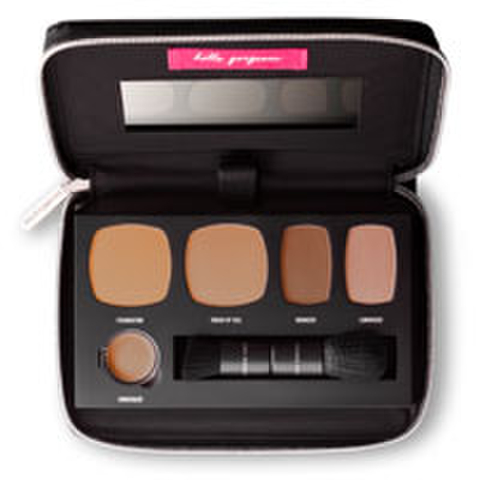 bareMinerals READY to Go Complexion Perfection Palette - Medium Beige