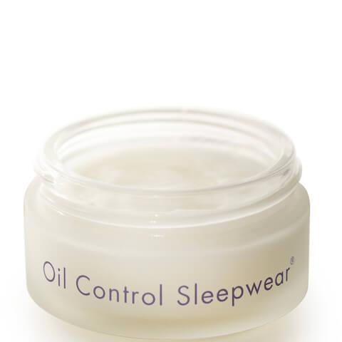 Bioelements Oil Control Sleepwear