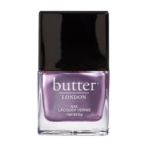 butter LONDON 3 Free Nail Lacquer - Fairy Lights