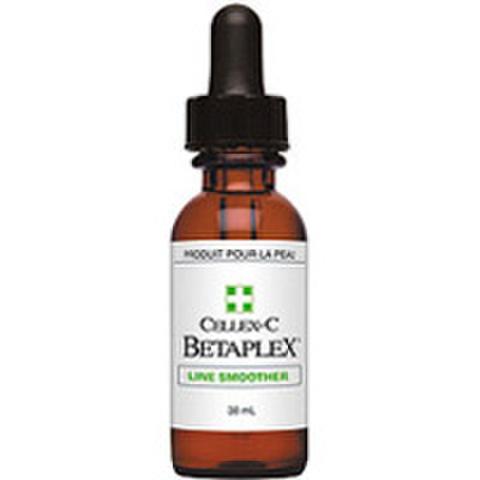 Cellex-C Betaplex Line Smoother