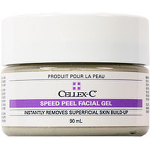 Cellex-C Speed Peel Facial Gel