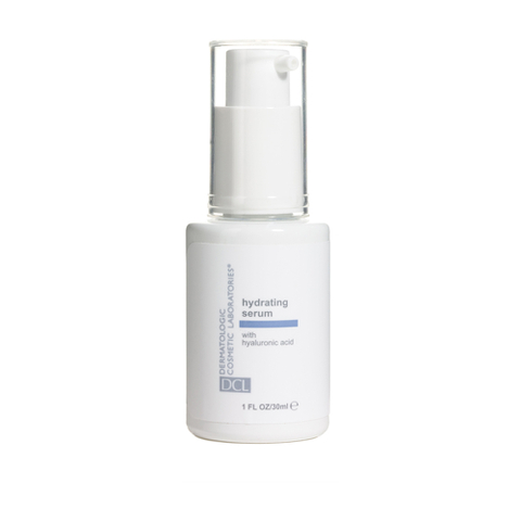 DCL Hydrating Serum