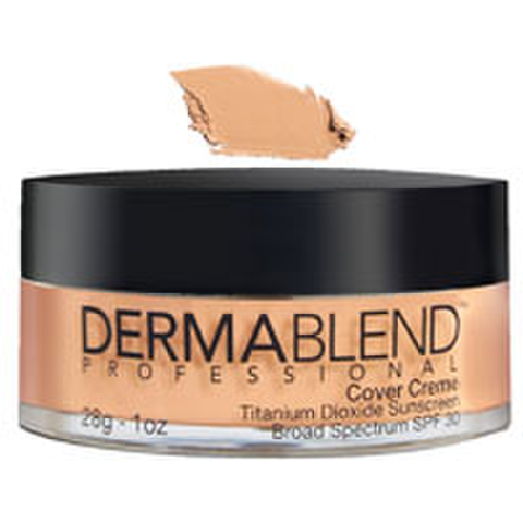 Dermablend Cover Creme - True Beige