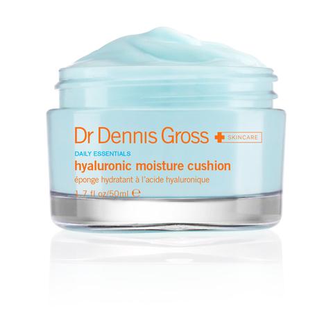 Dr. Dennis Gross Hyaluronic Moisture Cushion