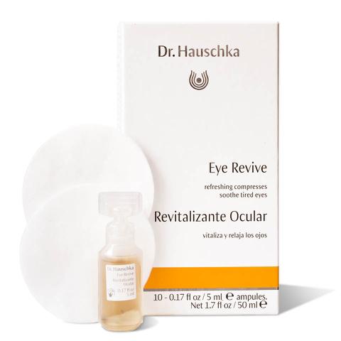 Dr. Hauschka Eye Revive