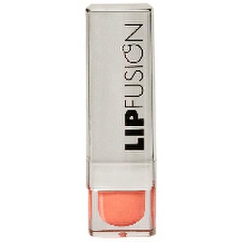 Fusion Beauty LipFusion Plump and Shine Lip Stick - La Femme