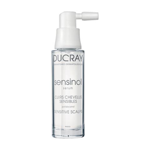 Glytone by Ducray Sensinol Physioprotective Soothing Serum