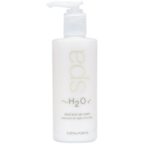 H2O Plus Hand and Nail Cream