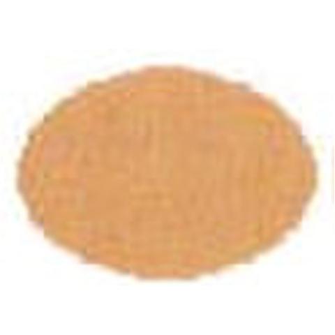 Jane Iredale Liquid Minerals - Suntan