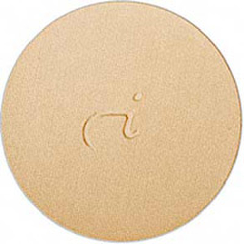 Jane Iredale PurePressed Base Pressed Mineral Powder SPF 20 - Honey Bronze Refill