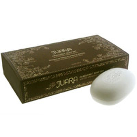 Juara Candlenut Soap Set