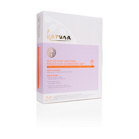 Karuna Age-Defying Hand Mask