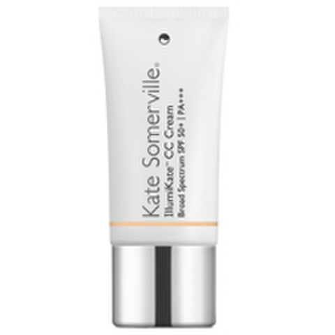 Kate Somerville IllumiKate CC Cream Broad Spectrum SPF 50 - Medium