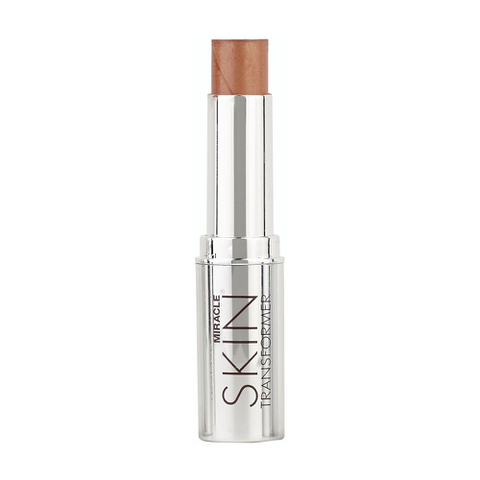 Miracle Skin Transformer Tinted Sculpting Balm - Coral Bronze